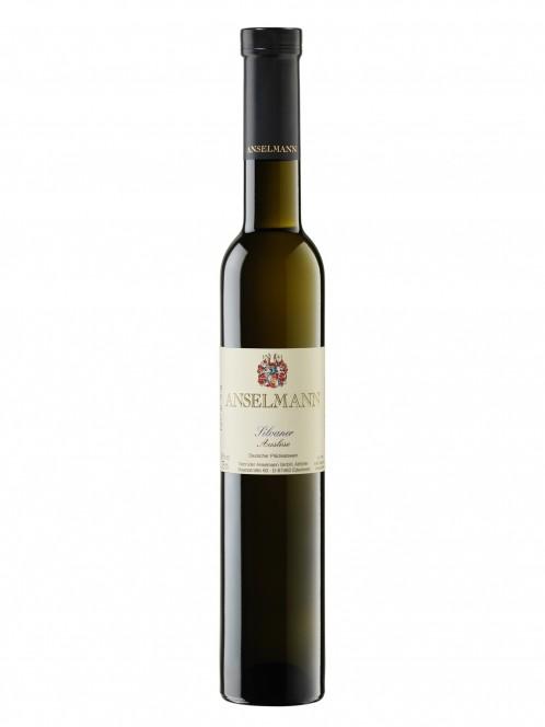Silvaner Auslese - Weingut Anselmann