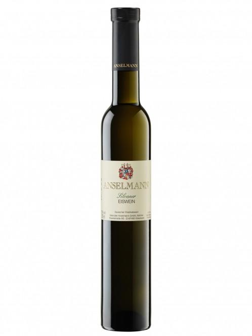 Silvaner Eiswein - Weingut Anselmann - Anselmann -