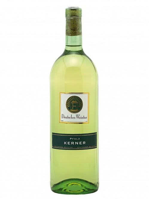 Kerner lieblich - Deutsches Weintor -
