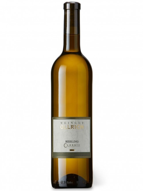 Ullrich Riesling classic