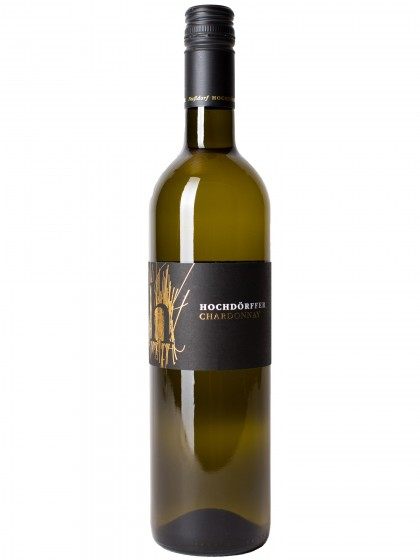 Chardonnay Trocken - Hochdörffer -