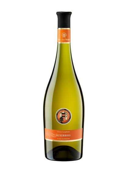 Auxerrois trocken - Deutsches Weintor -