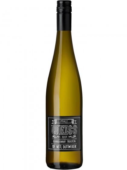 Chardonnay Trocken - Bergdolt,Reif & Nett
