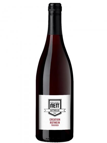 Gutswein Rot - Bergdolt,Reif & Nett - Creation