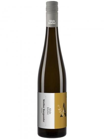 Sauvignon blanc trocken - Aloisiushof -