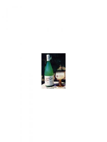 Neuer Wein / Federweißer - Anselmann -