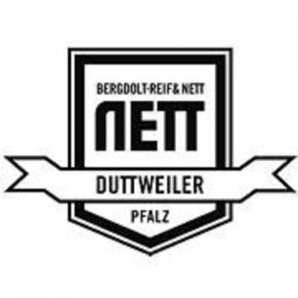 Estate Only Auxerrois Trocken - Bergdollt,Reif & Nett - Creation