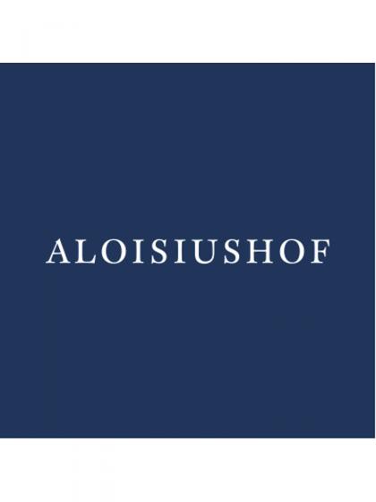 Goldfass trocken - Aloisiushof -