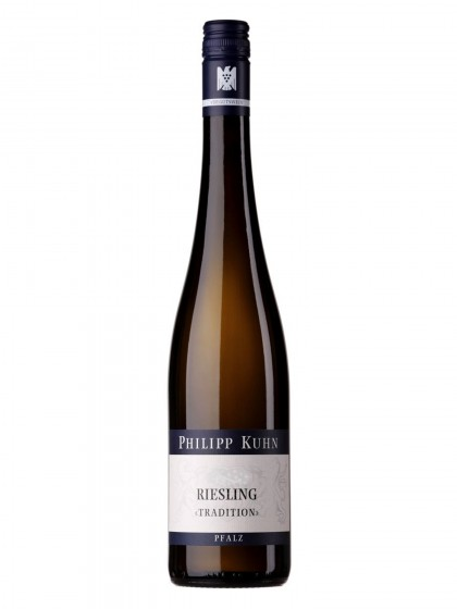 Riesling trocken Tradition - Philipp Kuhn -