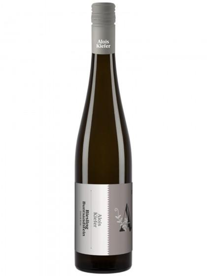 Chardonnay trocken - Aloisiushof - Stein & Erde