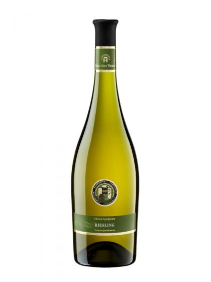 Riesling trocken - Deutsches Weintor