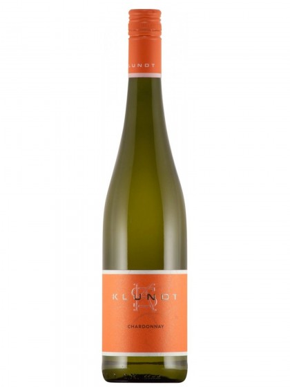 Chardonnay Trocken - Weingut Klundt -