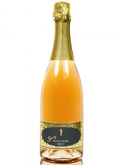 Pinot Rosé - Stentz -