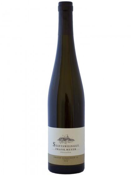 Grauer Burgunder ›S‹ - Stiftsweingut Meyer