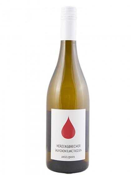 Weingut Graf Sauvignon blanc trocken