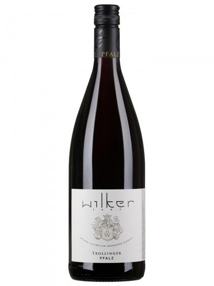 Trollinger - Wilker