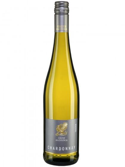 Chardonnay trocken - Forster Winzerverein