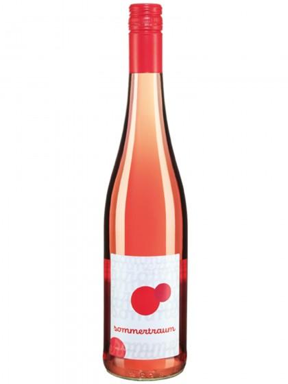 Sommertraum Rosé trocken - Forster Winzerverein