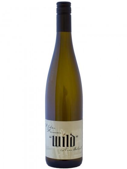 Wilder Weisser Wild - Stiftsweingut Meyer