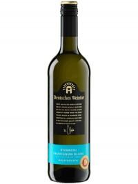 Rivaner - Sauvignon Blanc - Deutsches Weintor -