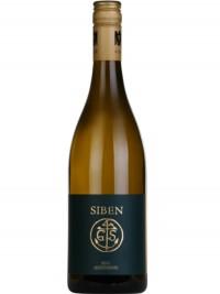 Weingut Siben Erben Auxerrois