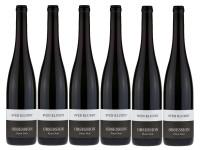 6 Flaschen Obsession Pinot Noir Trocken - Weingut Klundt -