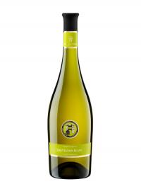 Sauvignon Blanc trocken - Deutsches Weintor -