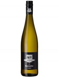 Muskateller - Bergdolt,Reif & Nett - Black Edition