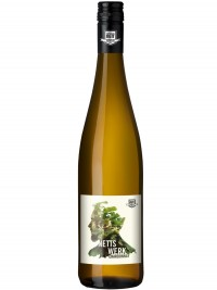 Nettswerk Chardonnay trocken - Bergdollt,Reif & Nett - Creation