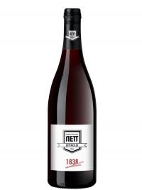 Bergdollt, Reiff&Nett 1838 Rotweincuvee trocken