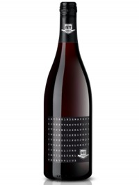 Heimlichkeiten Pinot Noir - Bergdollt,Reif & Nett