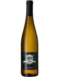 Weißburgunder Mandelberg - Bergdolt,Reif & Nett - Prestige