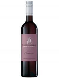 Cabernet Sauvignon im Holzfass ausgebaut trocken - Die Weinmacher