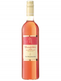 Dornfelder Rosé halbtrocken - Die Weinmacher