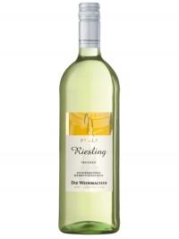 Riesling Deidesheimer Herrgottsacker trocken - Die Weinmacher