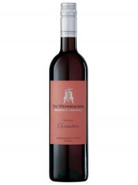 Spätburgunder im Holzfass ausgebaut trocken - Die Weinmacher