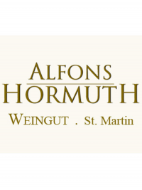 Riesling Brut - Hormuth