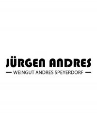 Grauburgunder - Andres