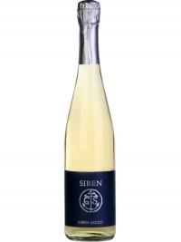 Weingut Siben Secco