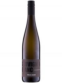 Sauvignon Blanc - Andres