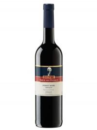 Pinot Noir trocken Edition Baron d'Holbach - Anselmann -