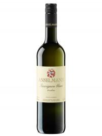 Sauvignon blanc trocken - Anselmann -
