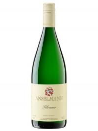 Silvaner - Anselmann -