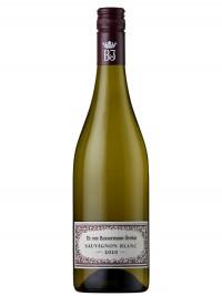 Sauvignon blanc trocken - Bassermann Jordan