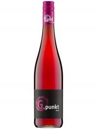 Weingut Graf G. Punkt Rosé Cuvée trocken
