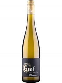 Granit Riesling trocken - Graf