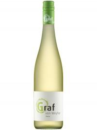 Weingut Graf Secco