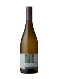 Herrengut Edenkobener Kastaniengarten Sauvignon Blanc feinherb