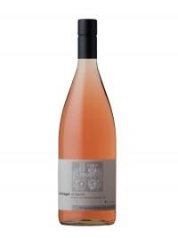 Portugieser Weißherbst Gutswein feinfruchtig - Herrengut -