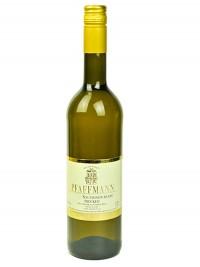 Sauvignon blanc trocken - Pfaffmann -